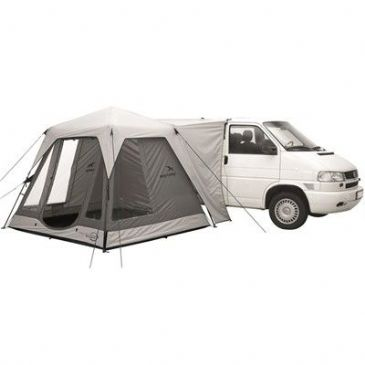 Easy Camp SPOKANE DRIVE-AWAY AWNING